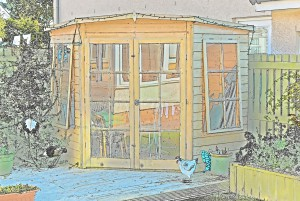 garden-shed-969989_1280