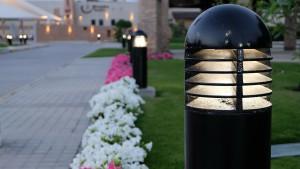 lights-340483_1280
