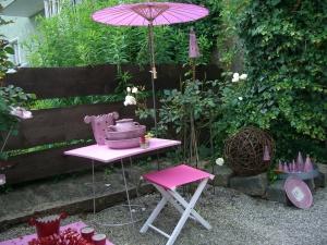 garden-furniture-246984_1280
