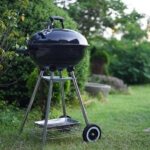 barbecues-1408806_1280
